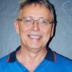 Denis Geoffrion