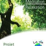 meditation Johanne Lazure