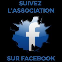 La Vie Facebook